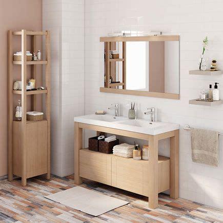 Mueble de lavabo STONE LAVABO ENCASTRAR   Leroy Merlin ...