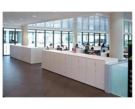 Mueble de oficina 15 en Muebles Madrid