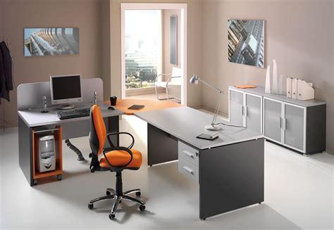 Mueble de Oficina, conoce nuestros Muebles de Oficina ...
