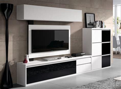 Mueble de salon KEBIT   Salones modernos | HiperMueble