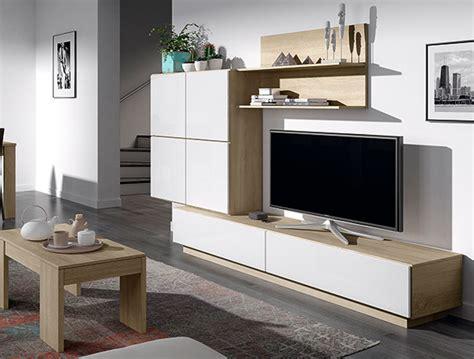 Mueble de Salón TV de 250