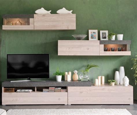 Mueble de salón VETTERA   Conforama