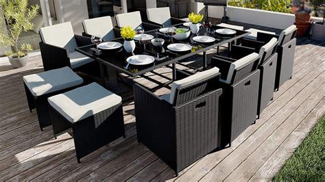 Mueble De Terraza Baratos   Ideas de nuevo diseño