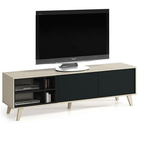Mueble de TV Medidas 180 cm  Largo  x 54 cm  Alto  x 41 cm ...