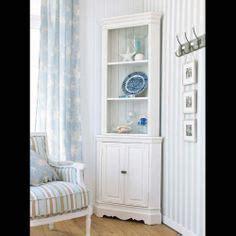 mueble esquinero ikea   Buscar con Google | Deco | Corner ...