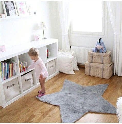 Mueble guardar juguetes | IKEA | Pinterest