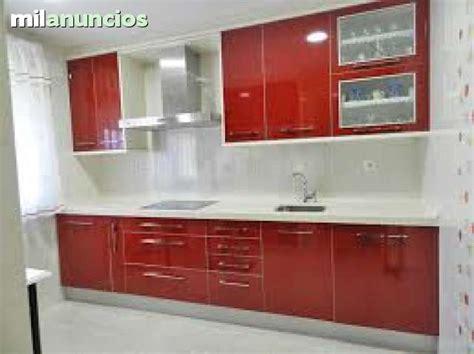 Mueble ikea montaje cocina armario suelo   Milanuncios
