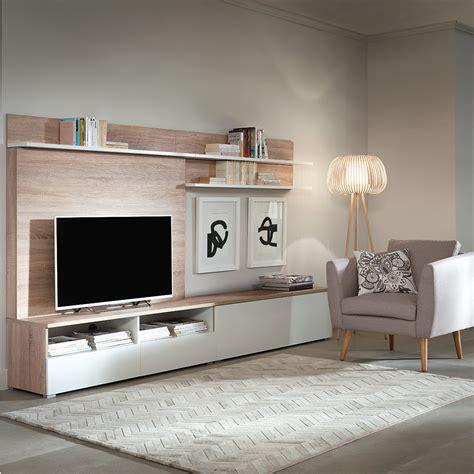 Mueble Impresora Carrefour