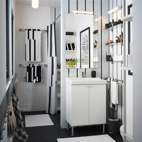 Mueble Lavabo Pequeno Ikea