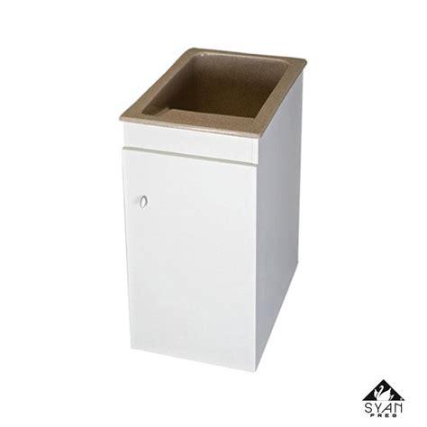 Mueble lavadero pila melamina Apolo   Online