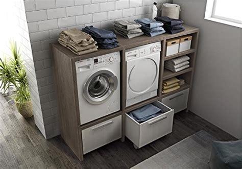 mueble lavadora secadora   Tu Quieres