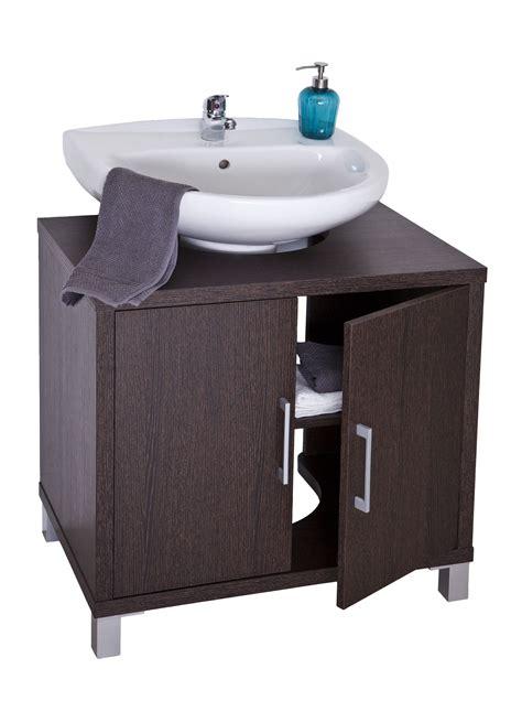 mueble lavamanos baño   Buscar con Google | baño | Muebles ...