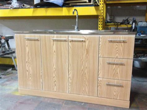 mueble lavaplatos 80 cm   Buscar con Google   COCINAS ...