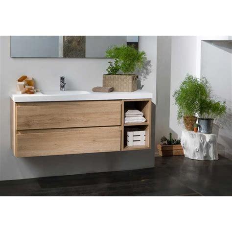 Mueble Life 2 cajones + módulo CON LAVABO B10   Comprar a ...