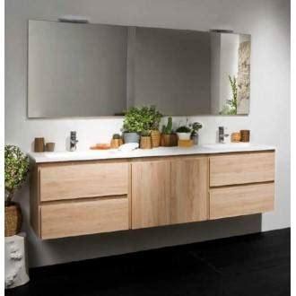 Mueble Life de 150 cm sin lavabo B10   Comprar online a ...