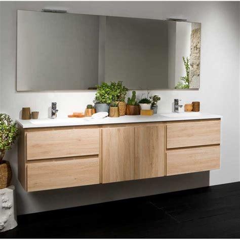 Mueble Life de 180 cm sin lavabo B10   Comprar online a ...