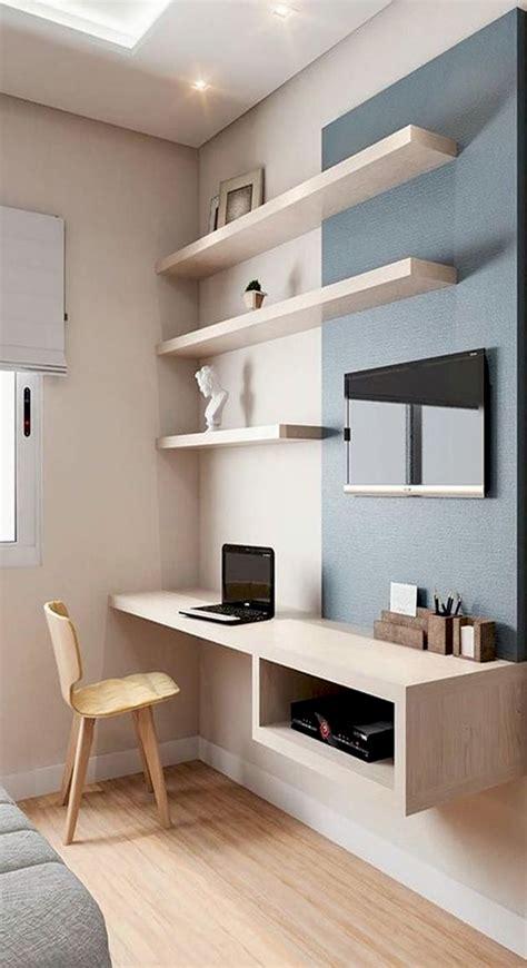 Mueble melamina, mobiliario melamina, escritorio pequeño ...