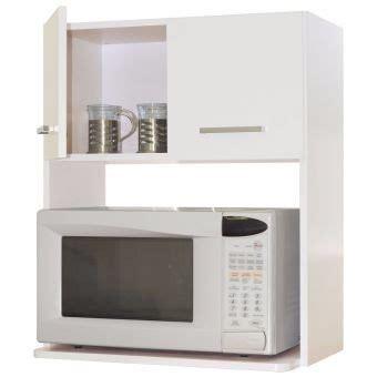 Mueble Nuevo Auxiliar De Cocina En Melamina Para ...