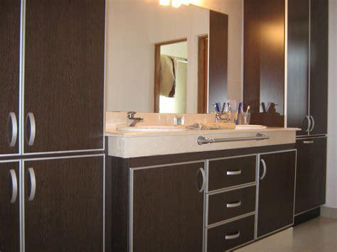 mueble para baño 1 – Alumil