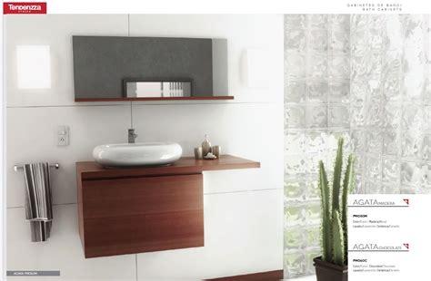 Mueble Para Baño Agata Madera Y Chocolate   $ 6,490.00 en ...