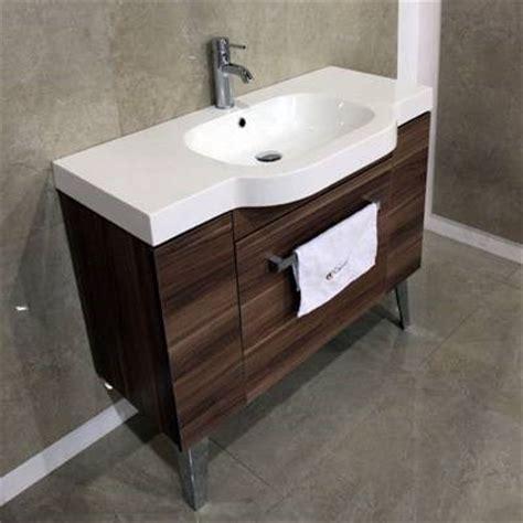 Mueble Para Baño, Espejo Lavabo Sevilla 100   $ 12,423.00 ...