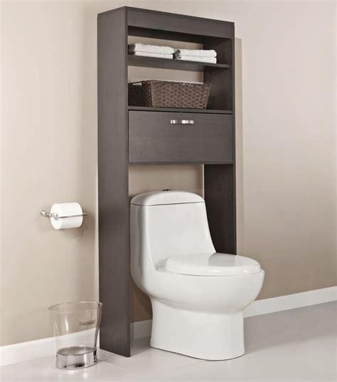mueble para baño | HOGAR | Pinterest | Muebles de Baño ...