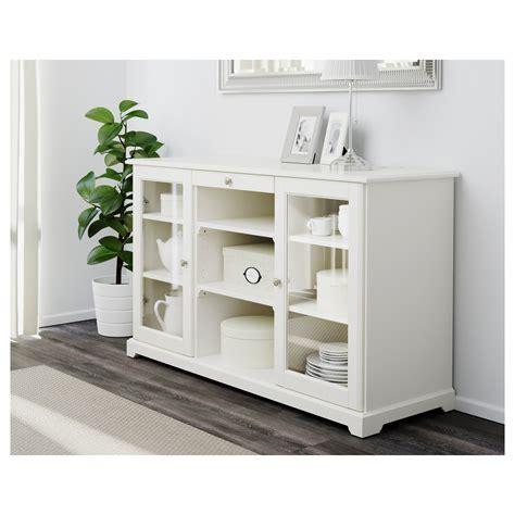 Mueble Para Entrada Ikea