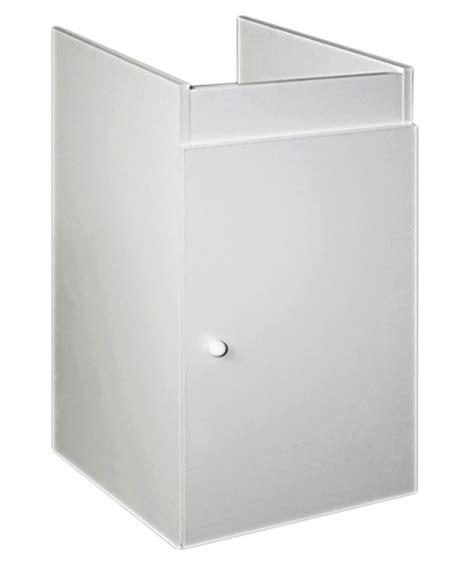 Mueble para lavadero . Henares blanco Ref. 14646212 ...
