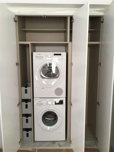 Mueble Para Lavadora Ikea 2020  COMPRAR YA