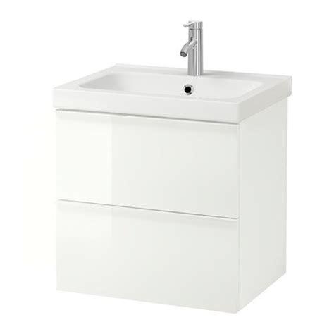Mueble para lavadora ikea | Las mejores lavadoras del mercado.