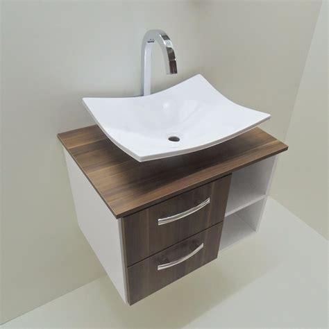 Mueble Para Lavamanos Baño Minimalista   Bs. 8,25 en ...