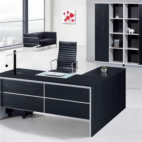 Mueble Para Oficina Somos la Solucion