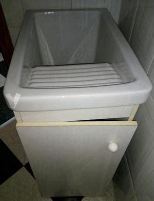 Mueble para pica lavar ropa | Posot Class