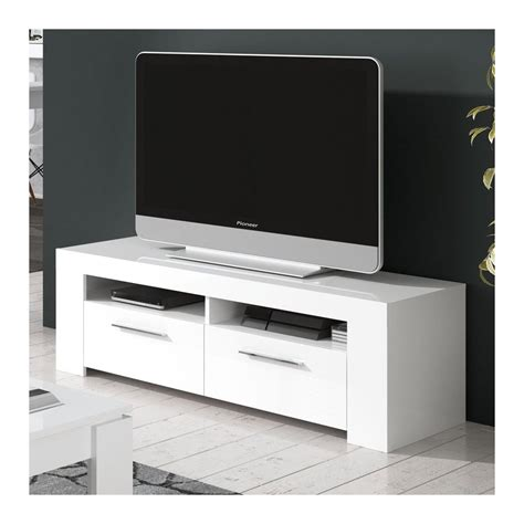 Mueble para TV Ambit | Muebles para TV baratos online