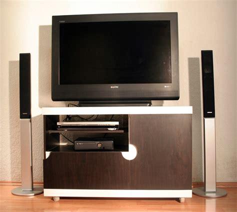 Mueble Para Tv / Pantalla  saturno    $ 2,195.00 en ...