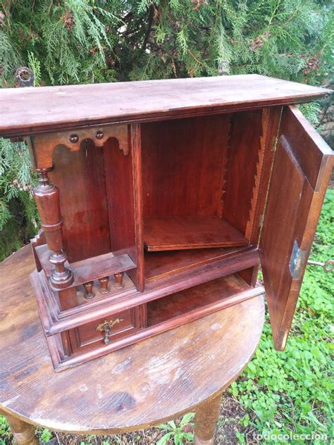 mueble pequeño para colgar.   Comprar Muebles Auxiliares ...