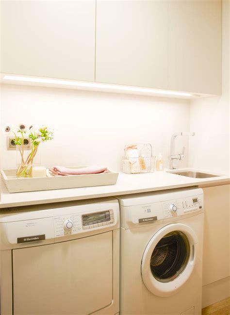 mueble pila lavadero ikea  ¡PRECIOS Imbatibles 2021!