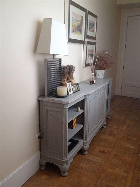 mueble pintado provenzal | dommuss | Pinterest | Living ...