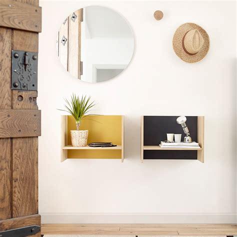 Mueble recibidor Lauki 04 de Treku. Mueble de diseño ...
