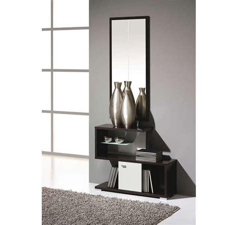 Mueble Recibidor Moderno | 40 REC MOD 09 | Recibidores ...