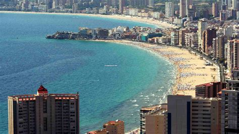 Mueble rústico en Valencia, Alicante, Castellón. Muebles ...