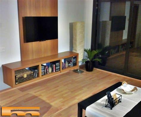 Mueble Salón Tv a medida   Badalona   Oscar
