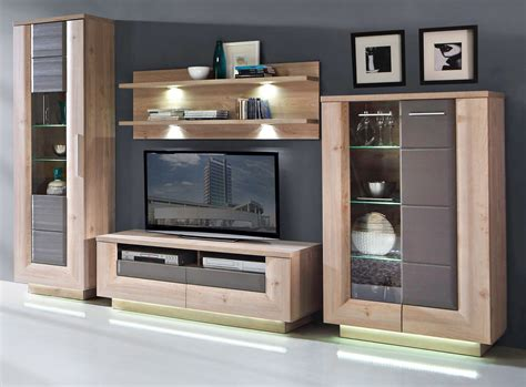 Mueble TV ADAGIO 373884   Conforama