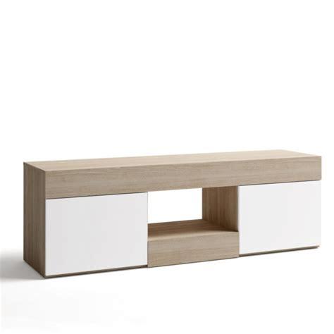 Mueble TV Argos | Muebles para TV baratos y modernos