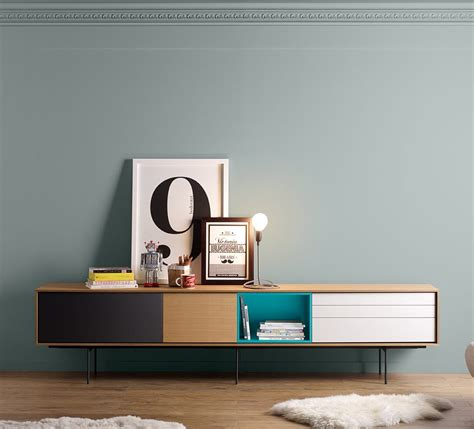 Mueble Tv Aura 10 – Àmbit