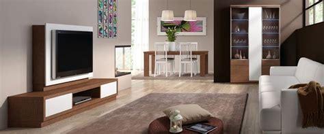 mueble tv leroy merlin   Buscar con Google | Salón moderno ...