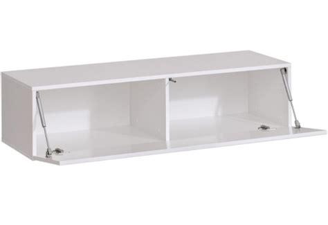 Mueble Tv Modelo Berit 120x30 En Color Blanco con Ofertas ...