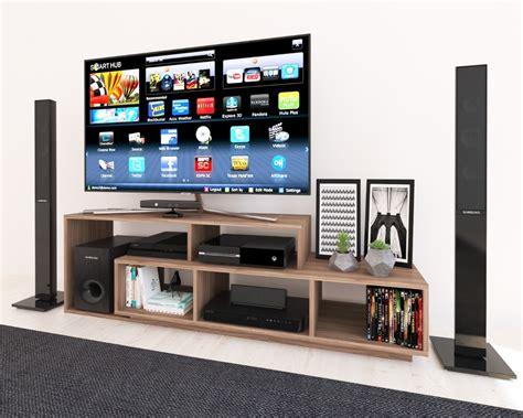 Mueble Tv Moderno Minimalista   $ 2,439.00 en Mercado Libre