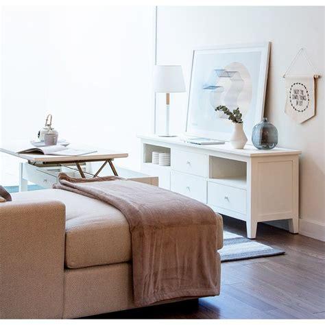 Mueble tv   Muebles tv   Salon   Kenay Home | Living room ...