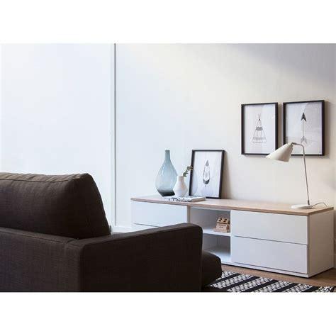 Mueble tv   Muebles tv   Salon   Kenay Home | Muebles para ...